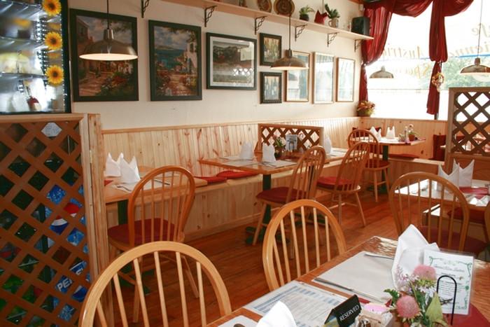 cafe-old-vienna-n-myrtle-beach-interior