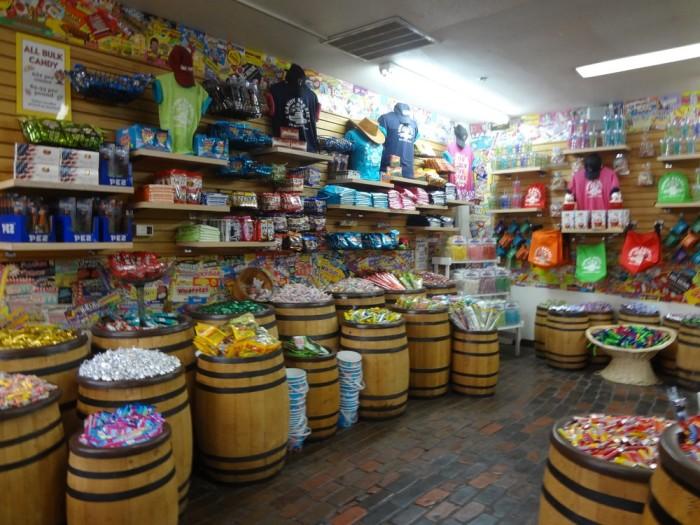 candy barrel2