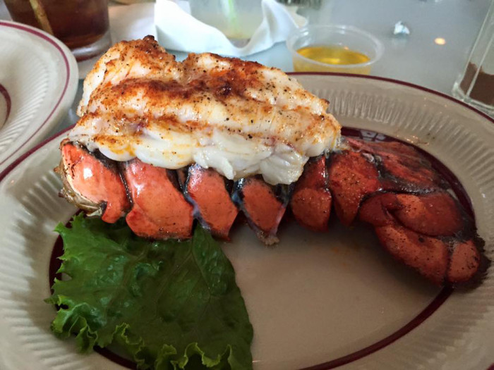 Seafood Restaurants In Santee Sc Best Restaurants Near Me