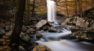 Everyone In Arkansas Must Visit This Epic Waterfall As Soon As Possible