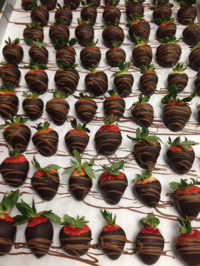 chocolate bar2