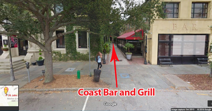 coast-bar-and-grill-map2