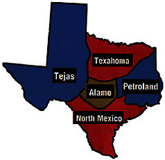 1. We could subdivide into 5 states if we so desired.