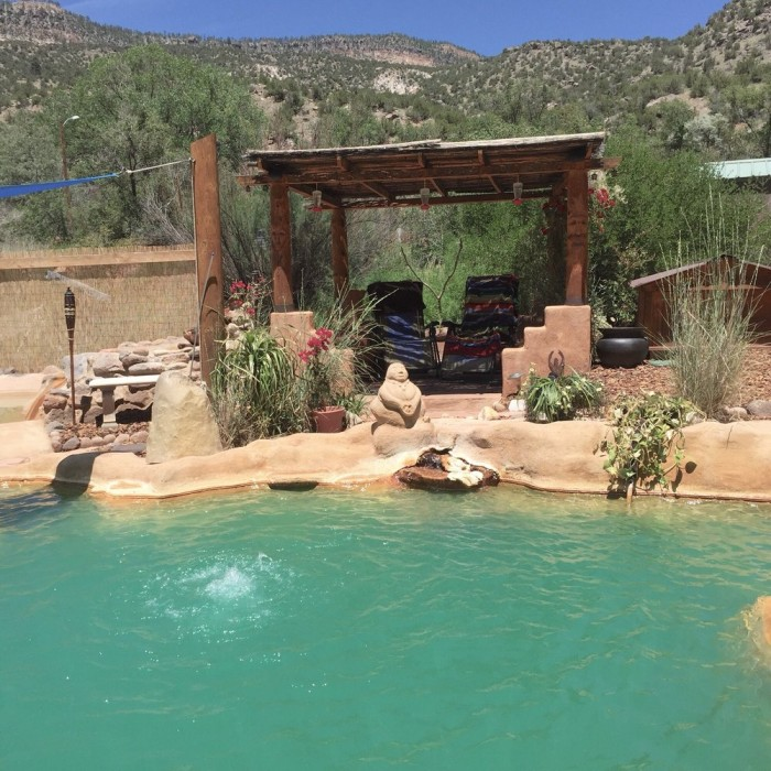 jemez springs black singles Find 14 listings related to hilton in jemez springs on ypcom see reviews, photos, directions, phone numbers and more for hilton locations in jemez springs, nm start your search by typing in the business name below.