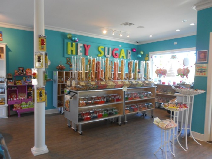 hey sugar2