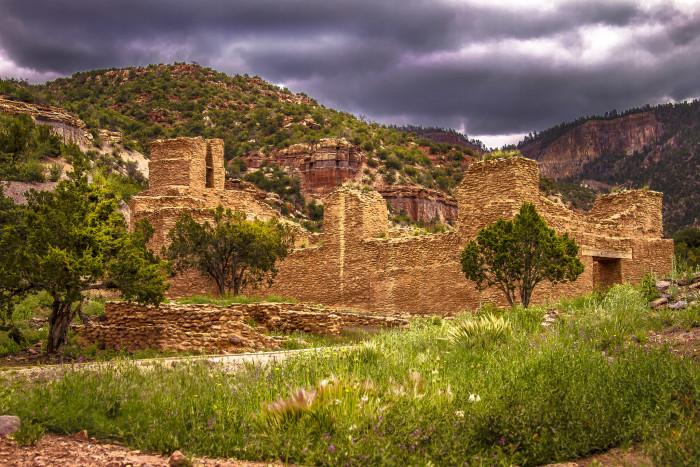 historicsite-jemez