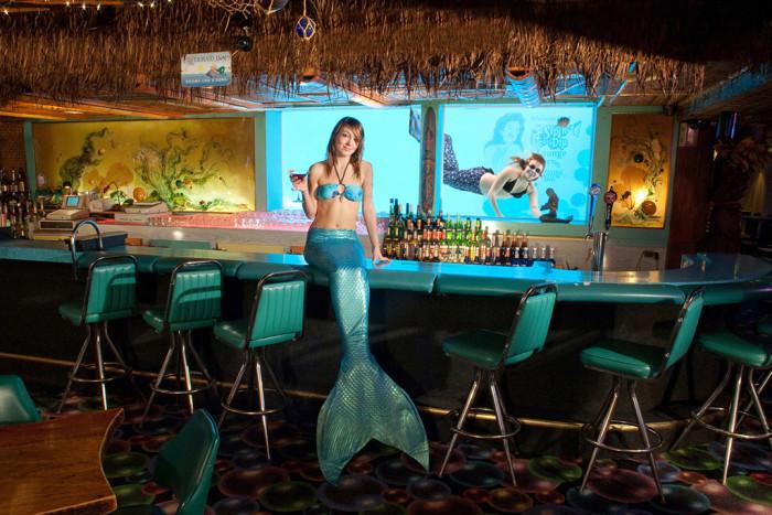 Live Music Restaurants Staten Island