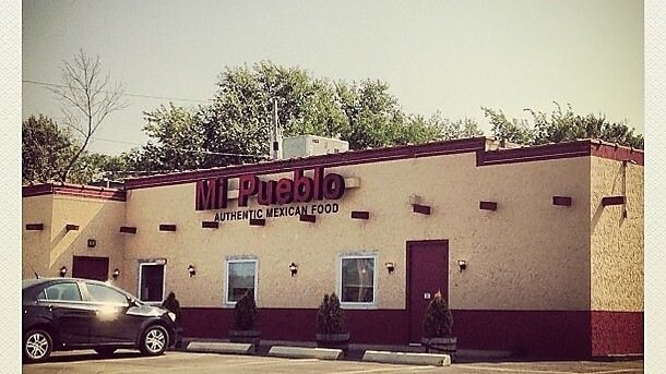Mexican Restaurants Bedford Indiana