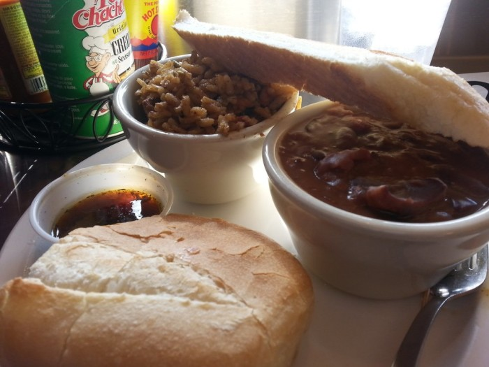 mudbugs food carmel indiana