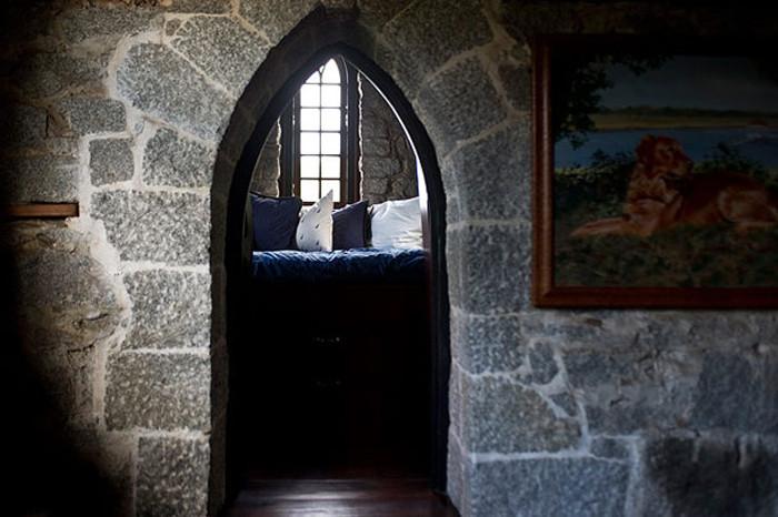 mugdock-bedroom