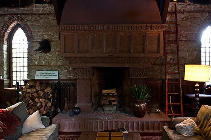 mugdock-fireplace