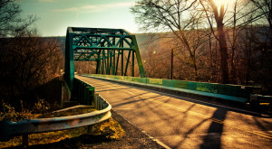 10 Ways Living In West Virginia Ruins You For Life