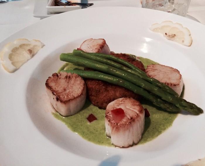 9.  Peter Havens Restaurant – 32 Elliot St., Brattleboro