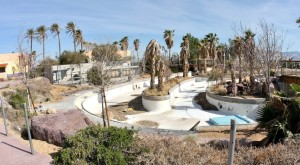 8 Abandoned Places In Southern California That Nature Is Reclaiming