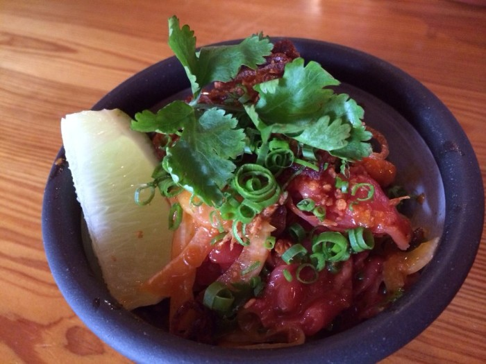 Best Italian Food Portland Maine