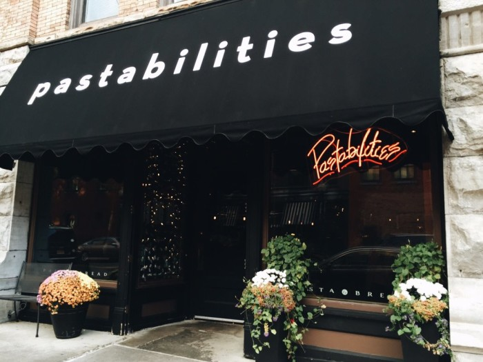 15 Restaurants You Have To Visit In New York