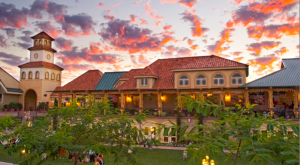 These 10 Beautiful Wineries And Vineyards In Southern California Are a Must-Visit For Everyone