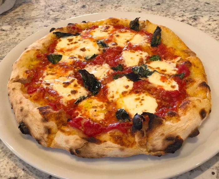 ok340-pizzeriagusto-food