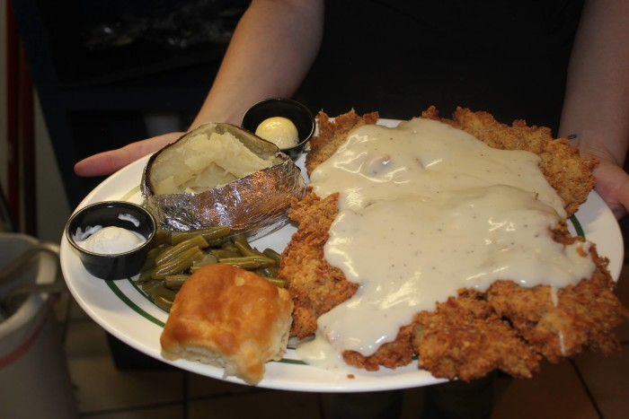 Best Steak Restaurants In Tulsa Ok