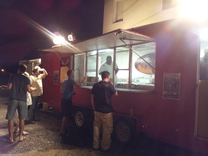 2. Bobo's Chicken, Oklahoma City