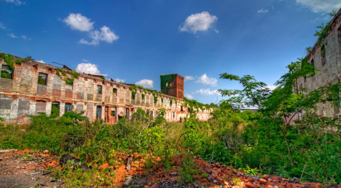 old-abney-mill-anderson-sc-2
