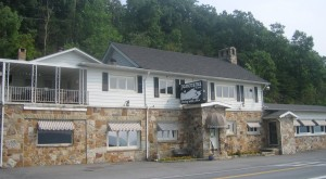 13 Restaurants You Have To Visit In West Virginia Before You Die