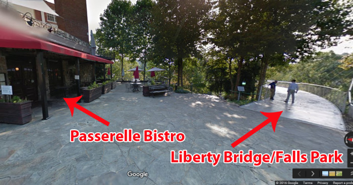passerelle-bistro-map