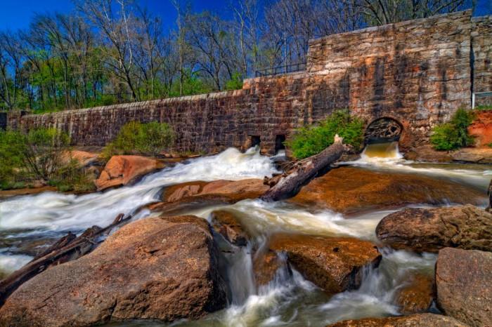 peham-mills-dam-