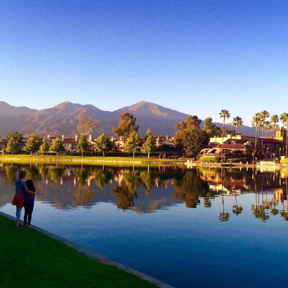 Peaceful Places In Nj: 10 Safe Cities In Southern California
