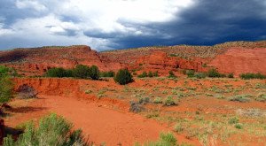 12 Ways Living In New Mexico Ruins You For Life