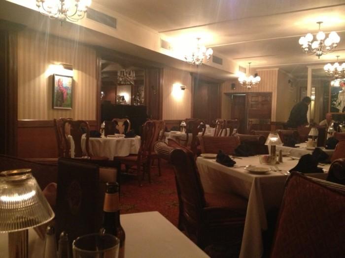 restaurant-rebecca-cloudcroft