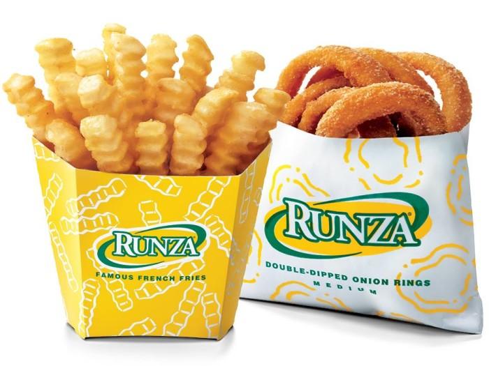 runza 2