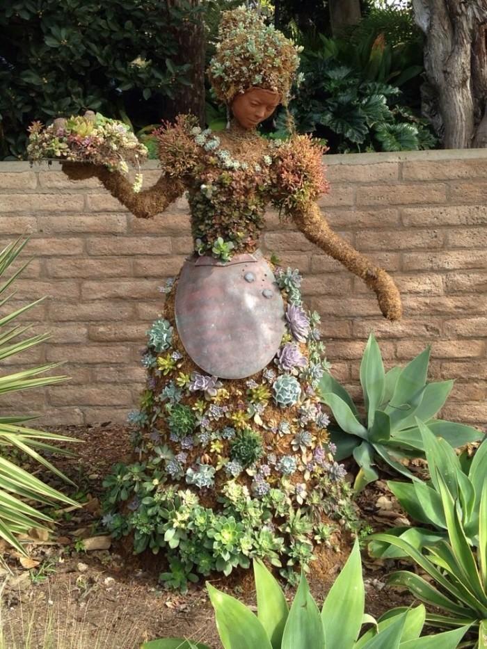 Amazing San Diego Botanic Garden In Encinitas