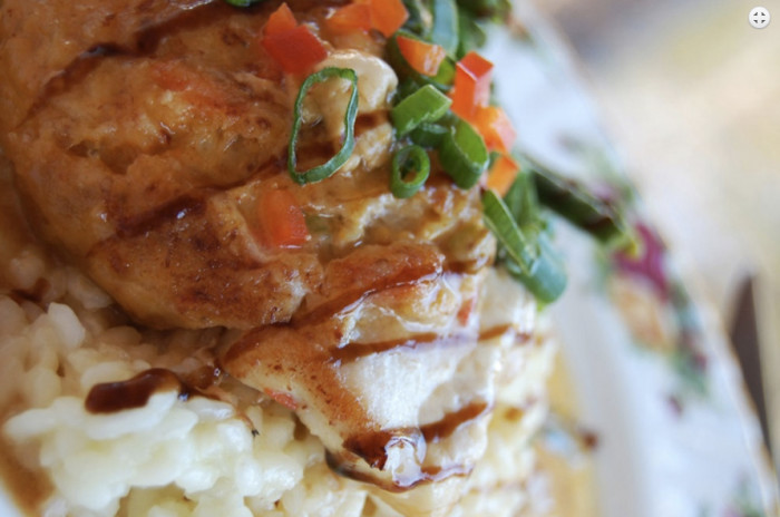 southern-graces-bistro-beaufort