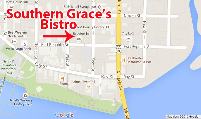 southern-graces-bistro-map