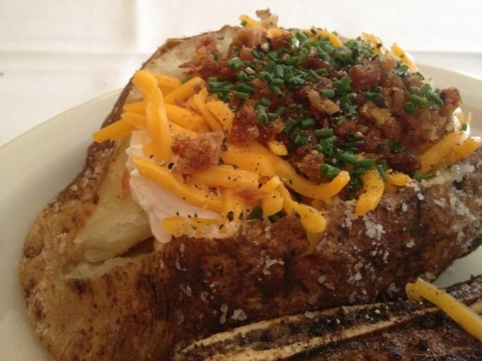 st elmos indianapolis steak