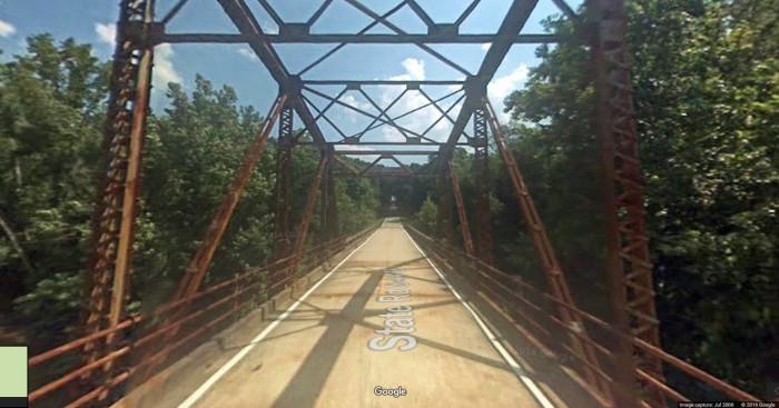 street-view-tyger-bridge