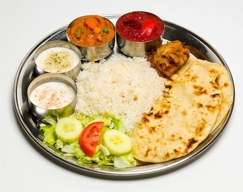 tasteofindia2