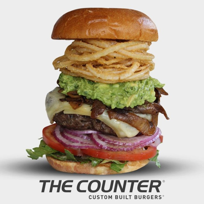 the counter_2