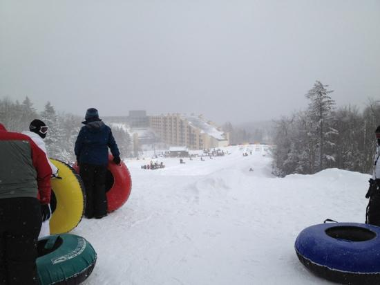 top-of-tubing-hill