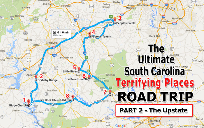 ultimate-Upstate-SC-Terrifying-Places-Road-Trip-Graphic