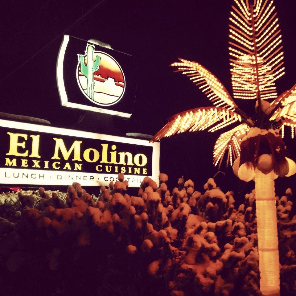Mexican Restaurants In Island Lake Il