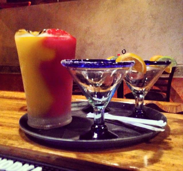 Best Mexican Restaurant Orland Park Il