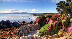 These 15 Jaw Dropping Places In Northern California Will Blow You Away