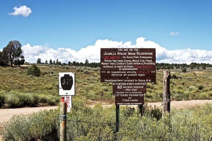 1024px-Jacarilla_Apache_Nation,_New_Mexico,_USA