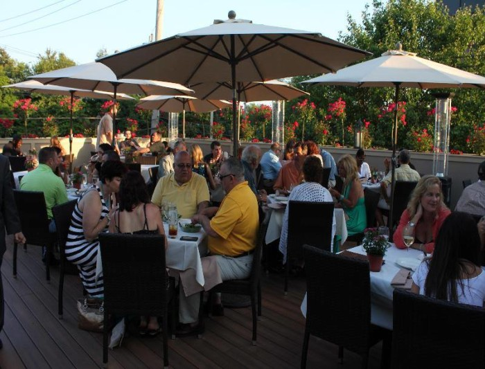 Goodfellas Restaurant Facebook