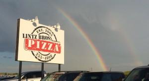 Lintz Bros Pizza