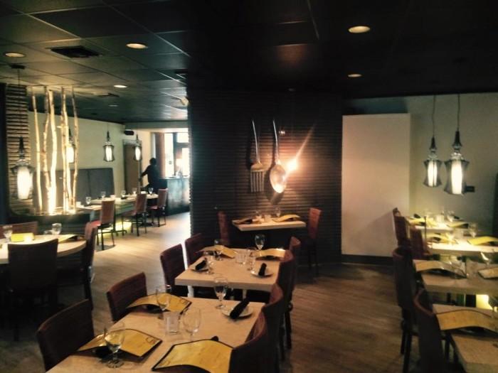 Best Restaurants In Virginia Beach Va