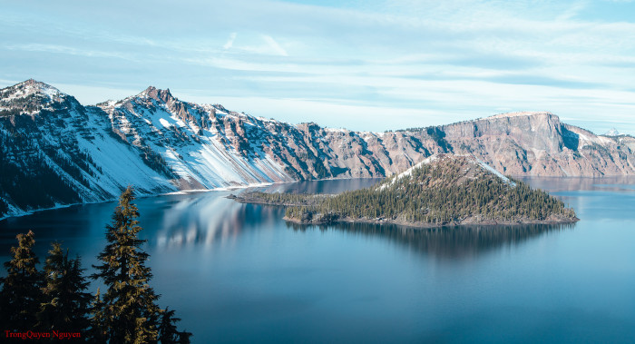 10. We have amazing natural wonders right in our backyard.