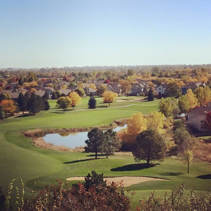 3. The local Westword isn't the only publication taking note... In fact, real estate website Movoto named Loveland as one of the 10 Best Places in Colorado for its low unemployment rate and nearly perfect air quality...